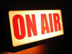 on-air 2