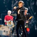 Rolling-Stones-gira-150x150