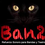 ban2+publicidad+radio+chicureo