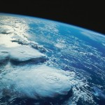 planeta-tierra-pequeno1-150x150