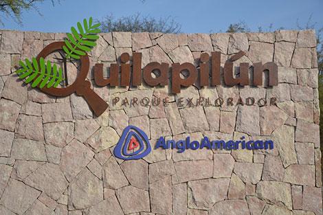 quilapilun3