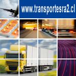 transportesra2+radio+chicureo+publicidad