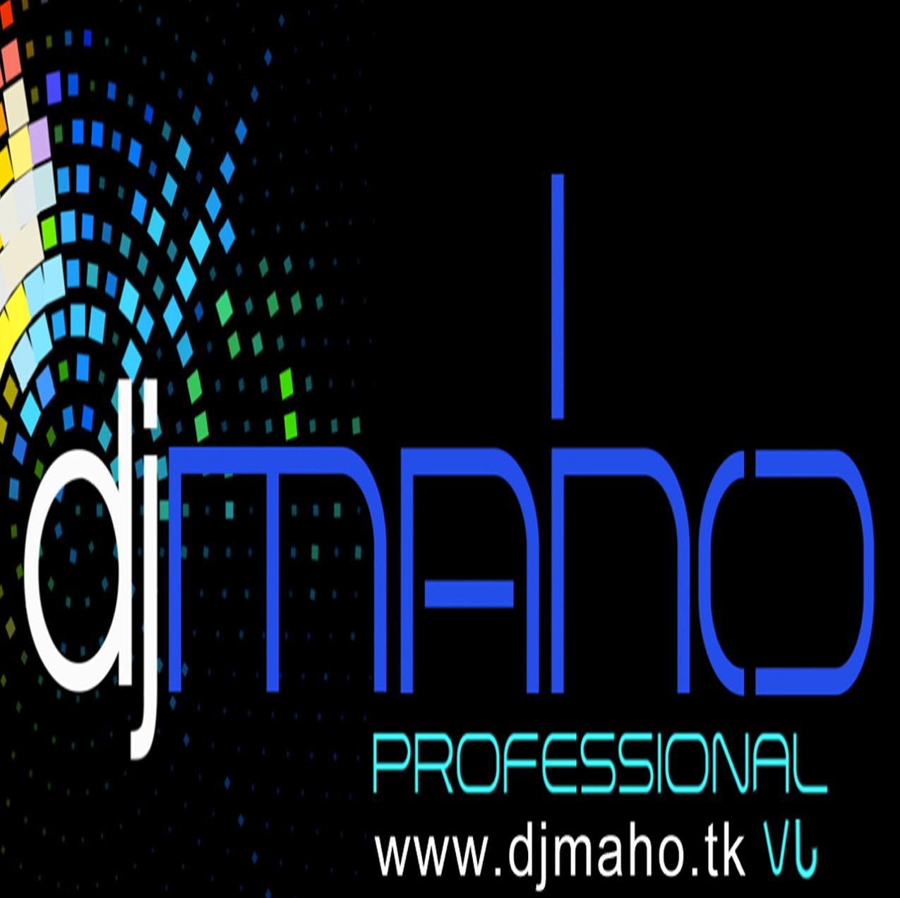 vj+dj+maho+eventos+vipeven+productoras+show+visuales+chicureo+santiago+viña+rancagua+libertador+general+bernardo+o'higgins+chile