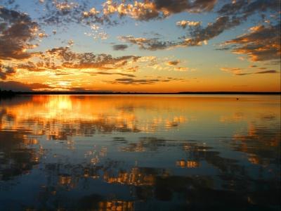 400_1296865723_582443-1024x768-lake-dunn-sunset
