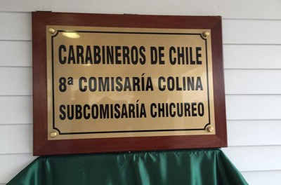 400x300-inauguracion2-comiseria-chicureo-radio-noticias