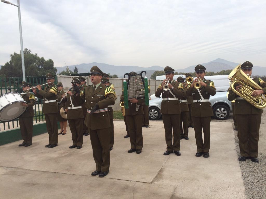 inauguracion-comiseria-chicureo-radio-noticias