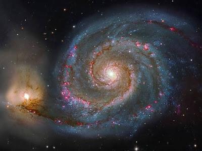 universo radio chicureo