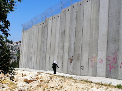 Palestina radio chicureo