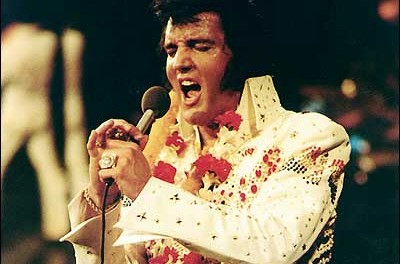 elvis-presley radio chicureo