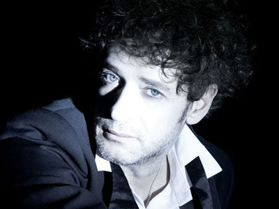cerati-radio-chicureo