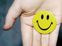 smile 7 consejos para ser feliz radio chicureo