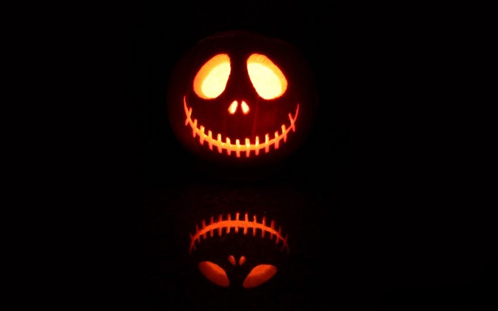Halloween-radio-chicureo