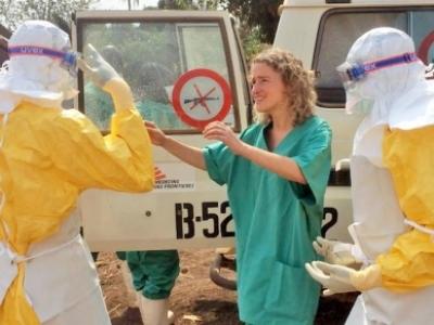 ebola+chile+noticias+radio+chicureo