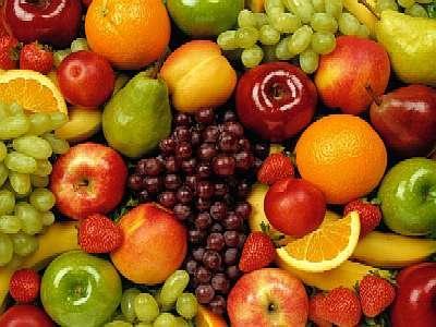 frutas+radio+chicureo+salud