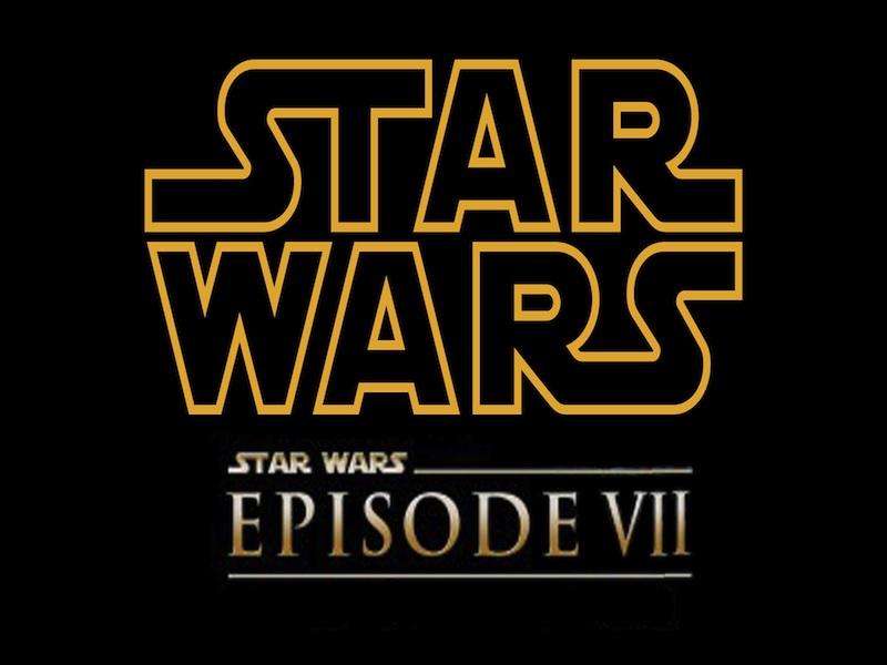 Star-Wars-VII-800x600-radio-chicureo