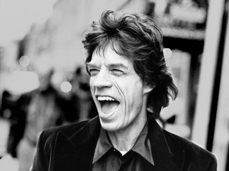 music_mick_jagger_rolling_stones_bands_band_radio_chicureo