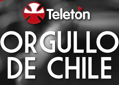 teleton-radio-chicureo-chile