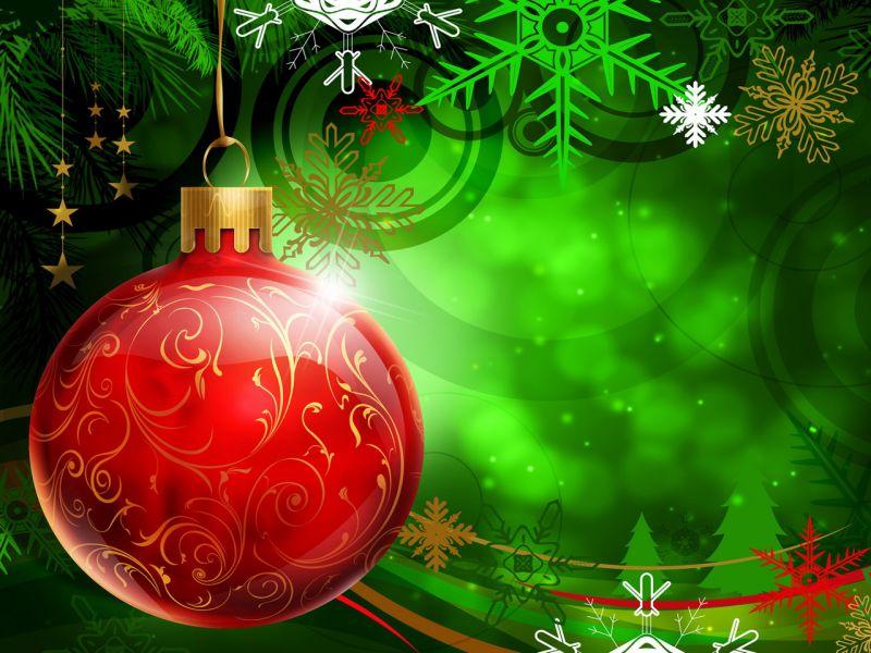 navidad-radio-chicureo-tendencia