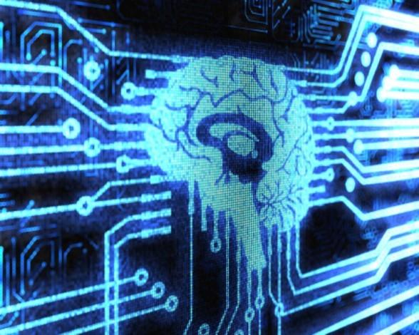 hitos-cientificos-2014-chip-hitos-cientificos-2014-chip-8142