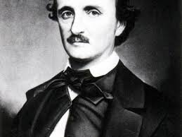 edgar-alan-poe-tendencia-cultura-radio-chicureo