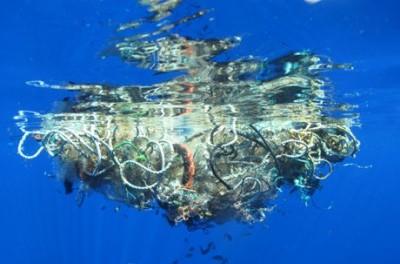 residuos-plasticos-contaminacion-recicla-ayuda-radio-chicureo