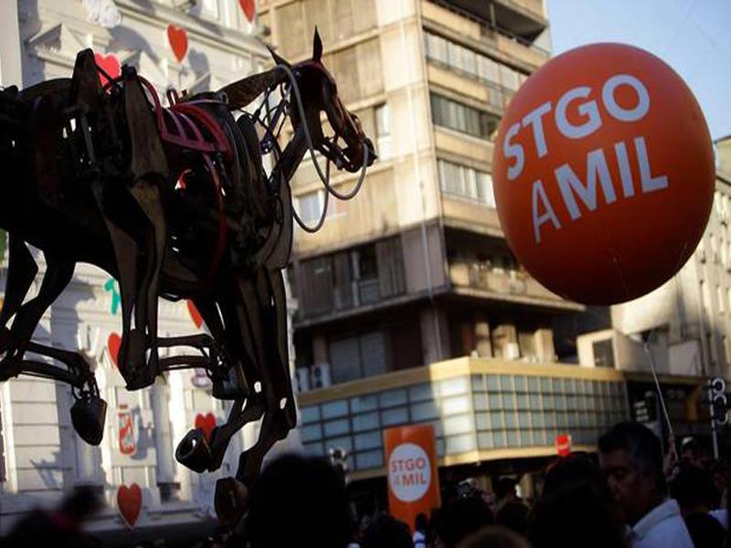 stgoamil2-radio-chicureo-online-panoramas-noticias