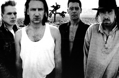 u2_wallpaper_wide-t2