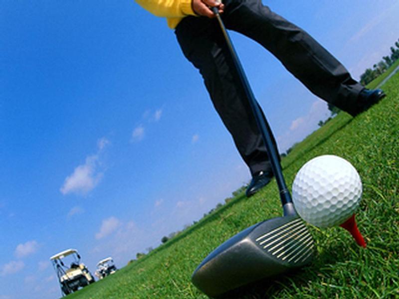 Golf-radio-chicureo-800x600