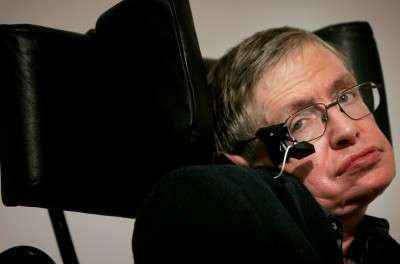 Stephen-Hawking-radio-chicureo-tendencia-noticias
