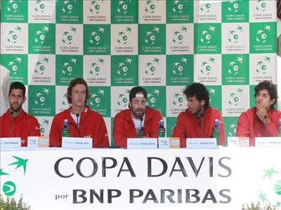 copa-davis-2015-radio-chicureo-noticias