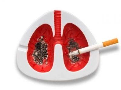 cancer-de-pulmon-en-aumento-limpiar-salud-tendencia-radio-chicureo