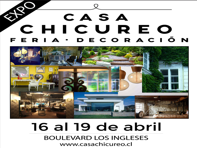 casa-chicureo-feria-expo-radio-chicureo