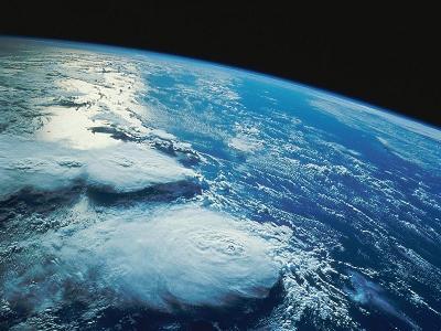 tierra-dia-mundial-cuidemosla-tendencia-noticias-radio-chicureo