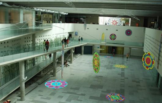Centro-Cultural-Palacio-Moneda-museo-historia-radio-panoramas-tiempo-chicureo