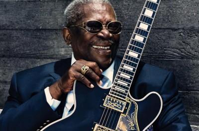 bb_king_blues_guitarist_singer_celebrity_of_800x600_hd-radio_chicureo_online