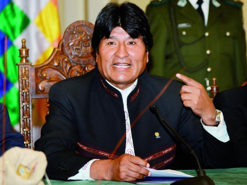bolivia-haya-tribunal-chile-noticias-radio-chicureo