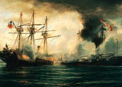 combate_naval_de_iquique_21_de_mayo
