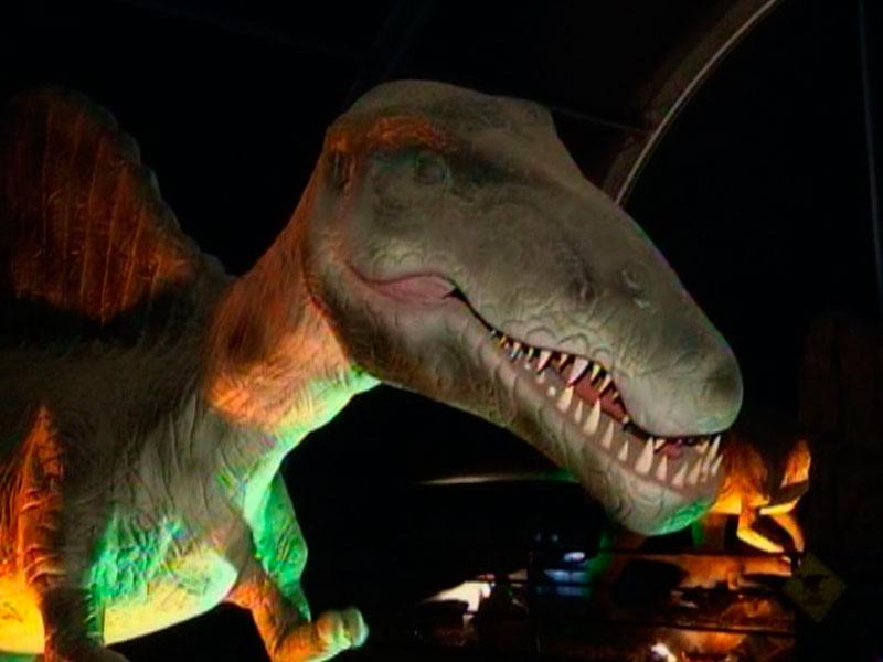dinosaurios-panoramas-vacaciones-chicureo-radio-tiempo-tendencia