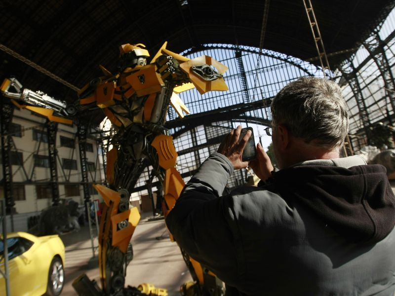 transformers-panoramas-vacaciones-chicureo-radio-tiempo-tendencia