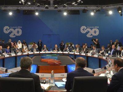g20-economia-mundial-radio-chicureo