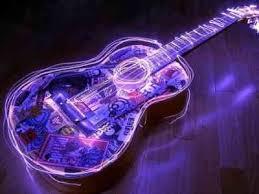 images-guitarra-midi-musica-tendencia-radio-chicureo