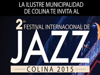 400_300_afiche_jazz_festival_segundo_chicureo_2015_panoramas_radio_online