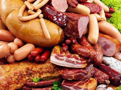 carnes-embutidos-procesada-noticia-cancer-radio-chicureo