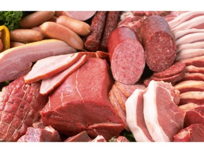 carnes-procesada-noticia-cancer-radio-chicureo