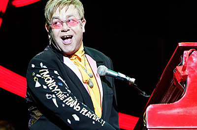 elton-john-radio-chicureo
