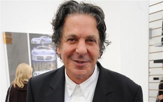 Charles-Saatchi-arte-tendencia-radio-chicureo-online