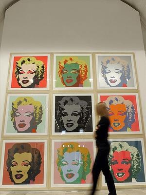 andy-warhol-tendencia-remate-arte-radio-chicureo-online