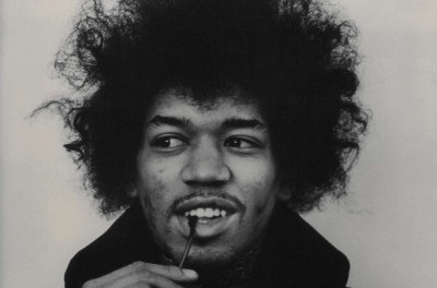 jimmy-hendrix-radio-chicureo-online-chile