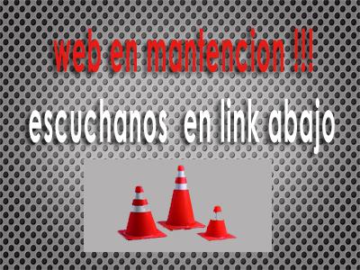web-mantencion