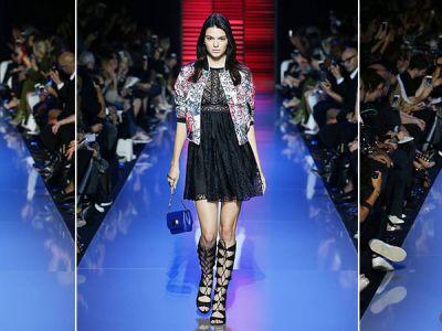 moda-tendencia-radio-chicureo-online